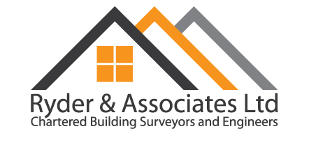 Ryder and Associates Ltd